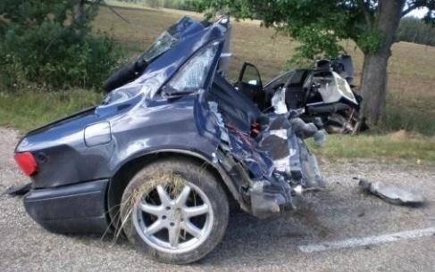 accident101